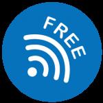 free-Wifi-