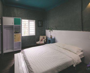 hostel-cho-thuê-đà-lạt
