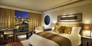 khách sạn du lịch ở đà lạt