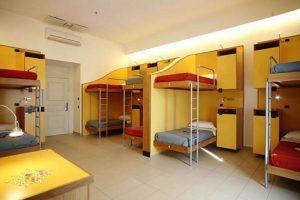 lựa chọn homestay phù hợp với kinh phí