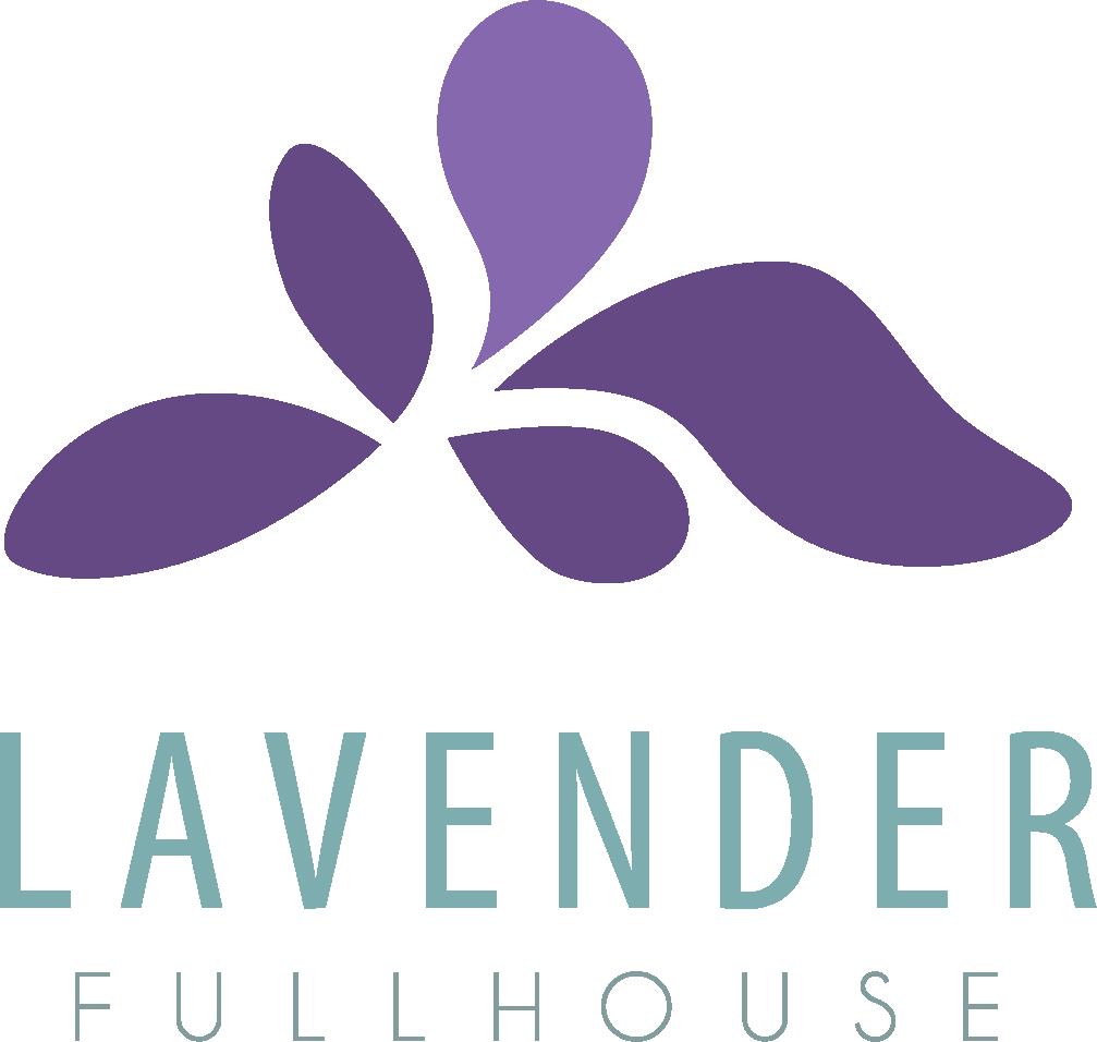 Lavender FullHouse – Hostel & Homestay căn hộ nghỉ dưỡng tại Đà Lạt