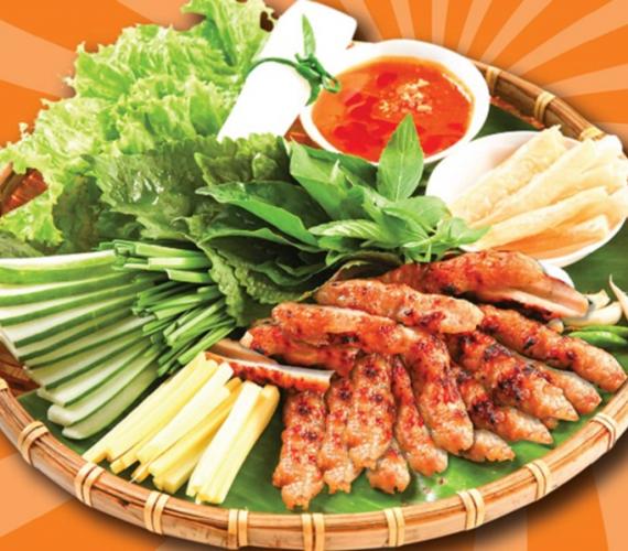 10 quán ăn đêm ngon ở Đà Lạt