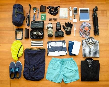 chuẩn bị gì khi đi du lịch đà lạt