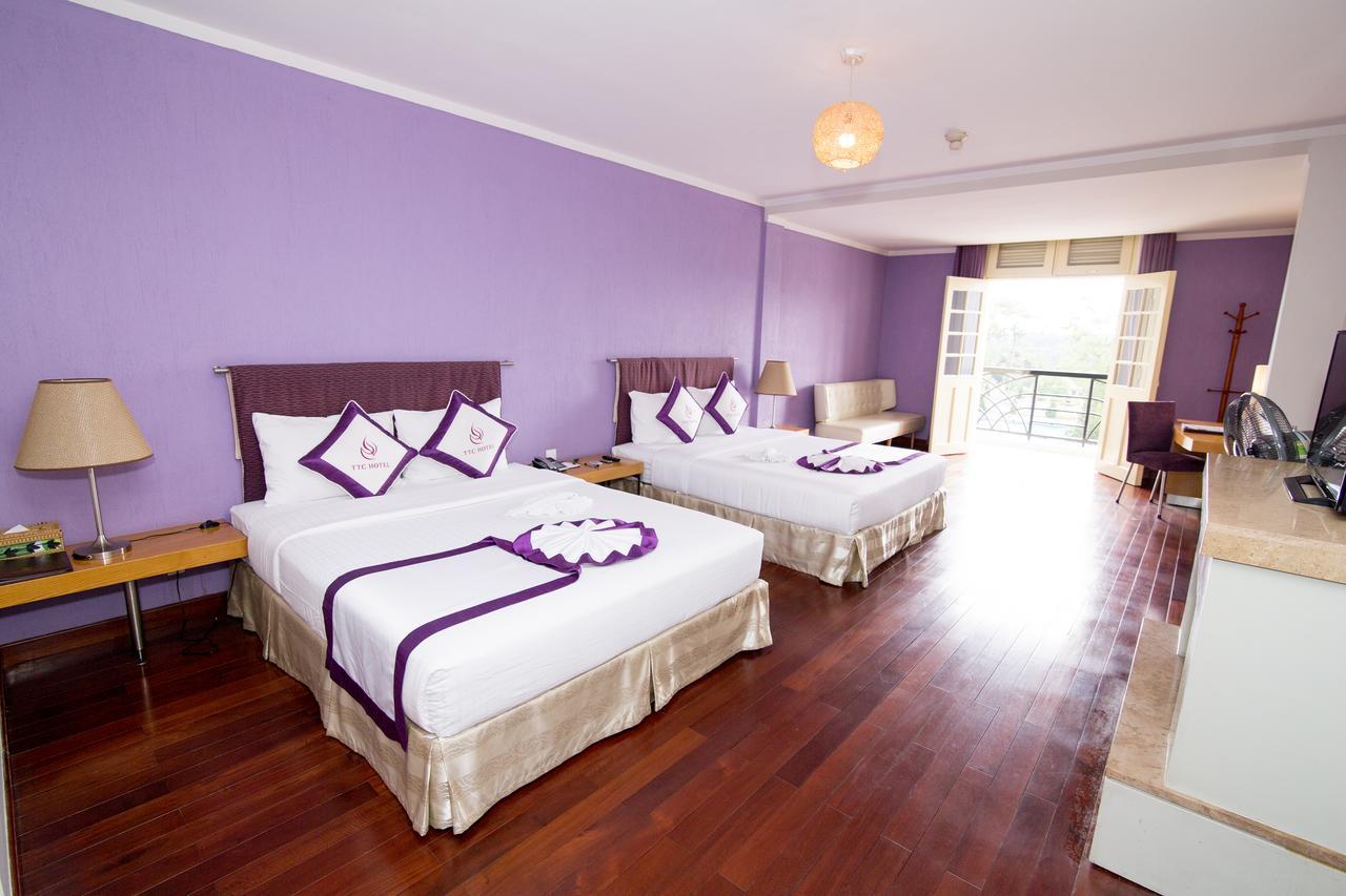 địa chỉ khách sạn tại hồ xuân hương tại đà lạt