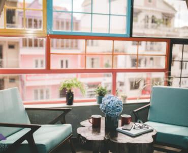 Một hostel Đà Lạt cần những gì?