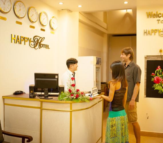 Danh sách những nhà nghỉ giá rẻ tại Đà Lạt cho du khách thuê vào cuối năm