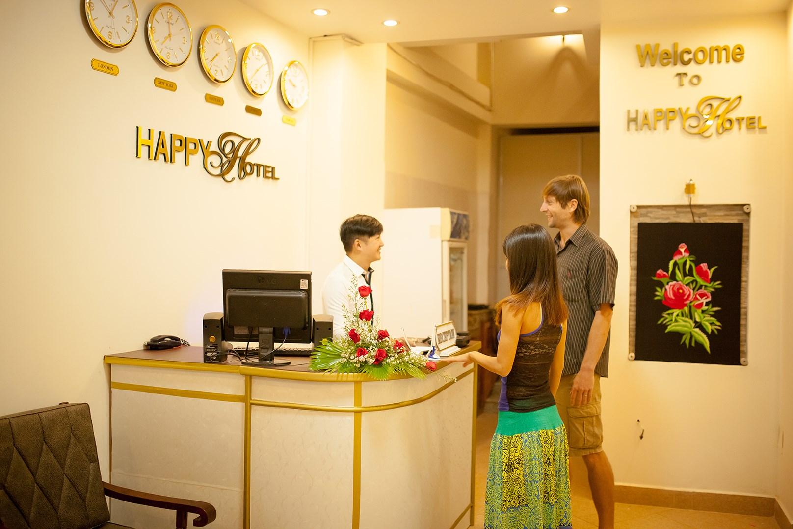 Danh sách những nhà nghỉ giá rẻ tại Đà Lạt cho du khách thuê vào cuối năm 4