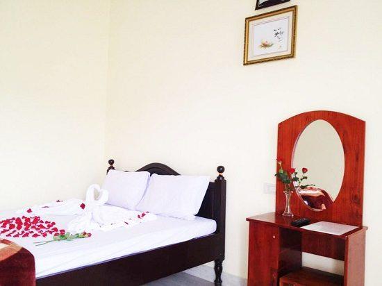 Danh sách những nhà nghỉ giá rẻ tại Đà Lạt cho du khách thuê vào cuối năm 6