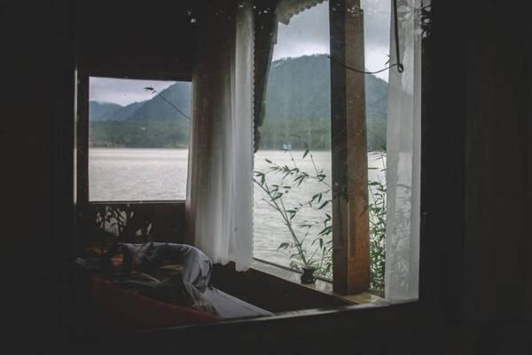Khách sạn Đà Lạt gần hồ Tuyền Lâm đẹp và sang trọng 1